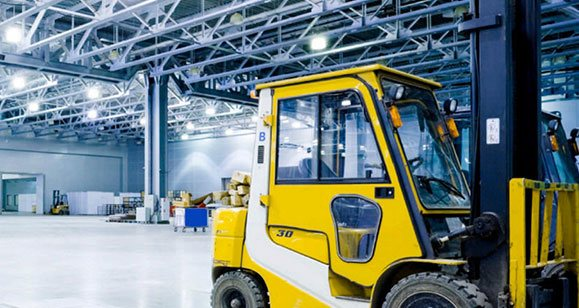 Luxor Technologies