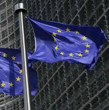 Université Européenne