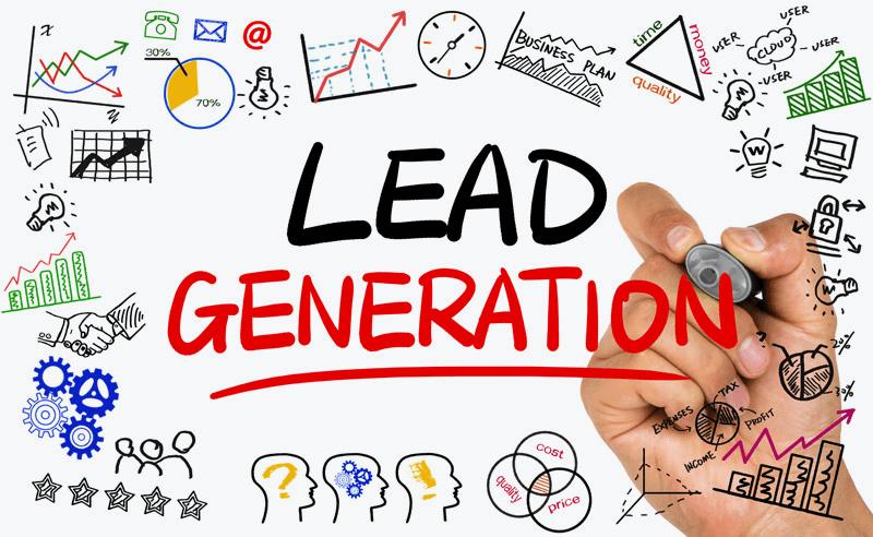 Comment Générer Des Leads B2b Grâce à Un Site Web