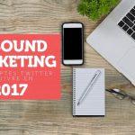 Passer à L'inbound Marketing En 2017