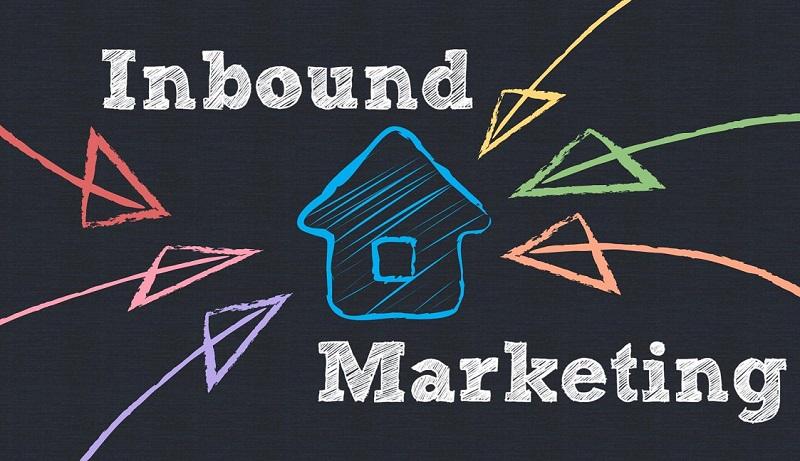 Comment Réussir Votre Stratégie D'inbound Marketing